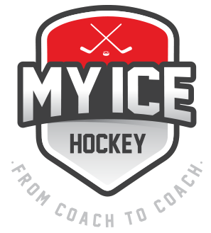 My Ice Hockey